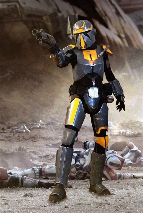 69 best images about mandalorian all things or sabine on deviantart popular