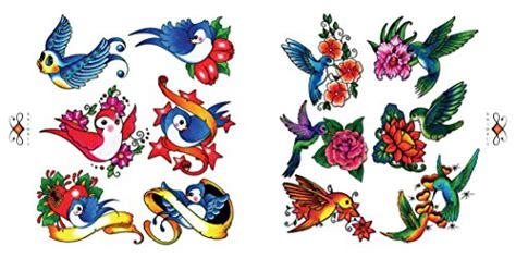 tattoo johnny 3 000 tattoo designs pdf johnny 3 000 designs paperback june 1