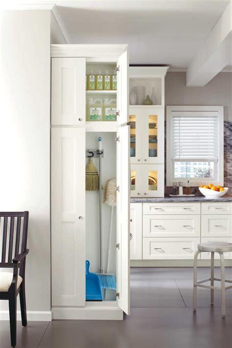 hgtv ultimate home design 5 0 reviews kitchen closet design kitchens 49 lovely kitchen cabinet