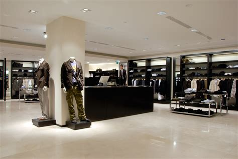 layout of zara file zara salesdesk jpg wikimedia commons