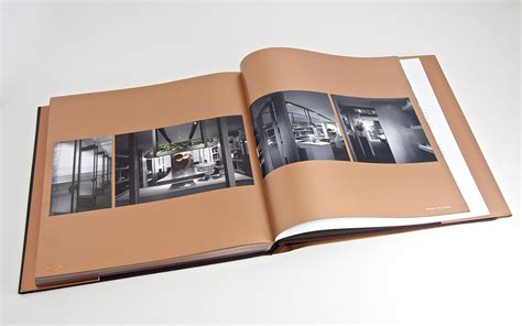 Home Studio Design Book by The Language Of Luxe Ab Concept Circular Studio