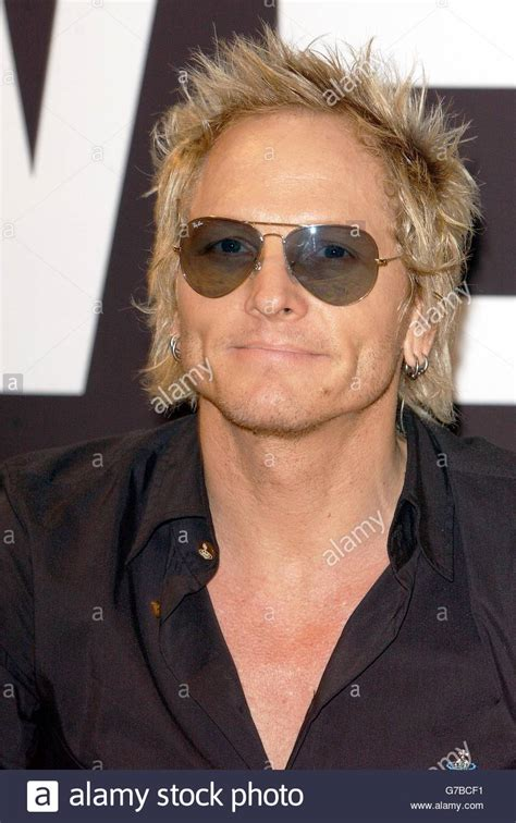 matt sorum matt sorum velvet revolver stock photo royalty free image