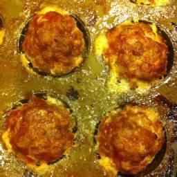 diner meatloaf muffins cooking light bbq meatloaf muffins bigoven
