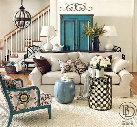 ballard designs living room ballard designs living room inspiration