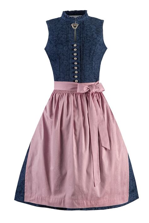 Azwa Ethnic Sifon Midi Dress 131 best images about tracht traditional ethnic clothing on dirndl bayern and 1 pixel