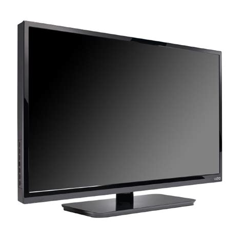 visio tv review vizio 26 inch led tv reviews