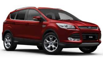 new ford car price 2015 ford kuga new car sales price car news carsguide