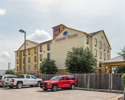 comfort inn loyalty choice hotels to offer rate discounts for loyalty program