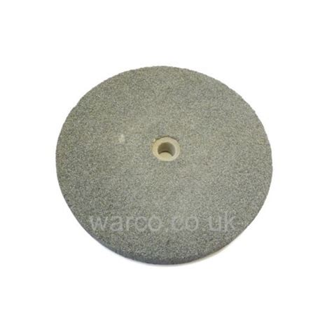 bench grinder stones bench grinder stones 6 inch grinding replacement wheel