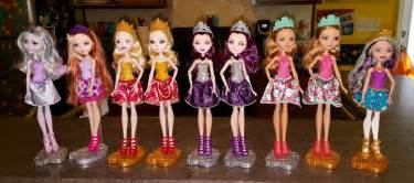 all after high dolls all about high after high dolls budget line