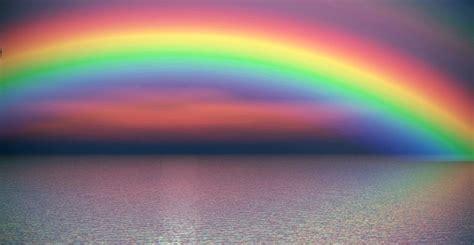 tujuh warna pelangi bertengkar   percakapan