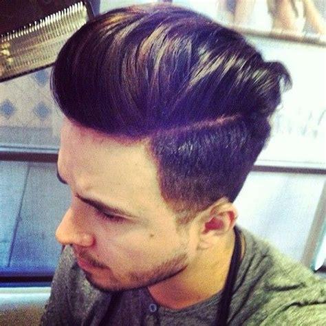 mens hair rebonding best rebonding hairstyle for men boys short rebonding