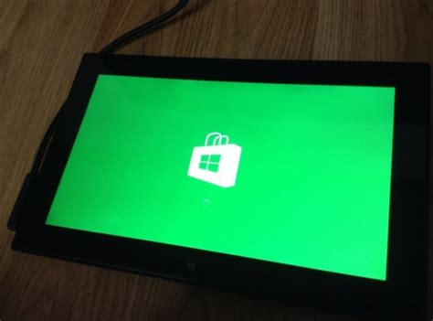 Tablet Nokia Windows 8 nokia working on windows 8 tablet cancelled plans for 10