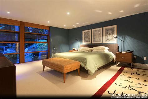 twilight bedroom twilight new moon house cullen s residence