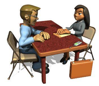 imagenes animadas empresariales gifs animados de directivos de empresa