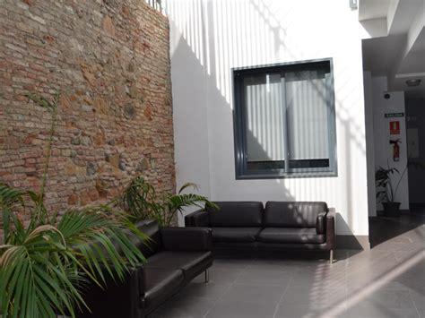 apartamentos san pablo mã laga apartamentos san pablo m 225 laga ofertas de 250 ltimo minuto en