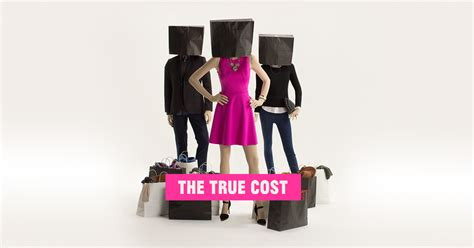 watch the true cost 2015 full hd movie official trailer the true cost