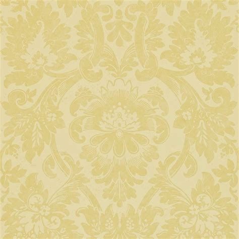 wallpaper english classic versailles damask wallpaper