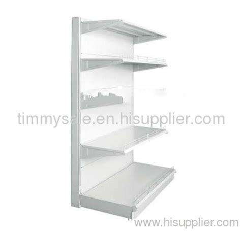 supermarket shelf for sale gondola supermarket shelf