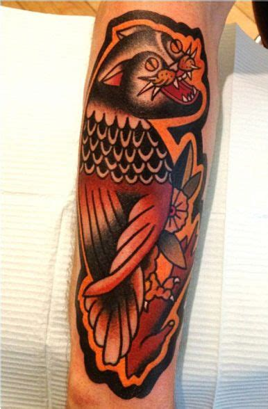 tattoo shops in laval quebec 17 best images about quebec on pinterest shops canada