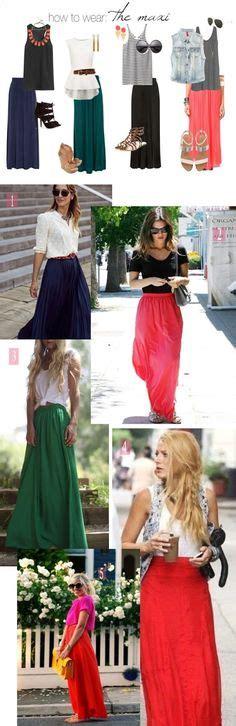 Hotd Dress Maxi ootd hotd ideas work wear casual