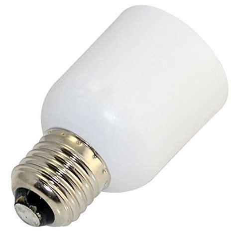 what is an e26 light bulb base e26 e27 medium edison e39 mogul base light bulb
