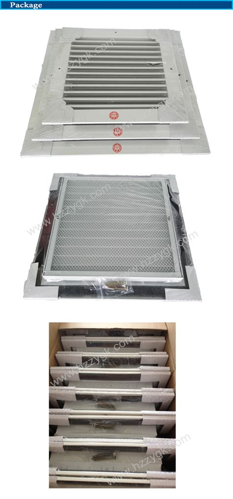 Hvac Grilles And Diffusers by Air Conditioning Hvac Air Vent Grilles Air Duct Diffuser