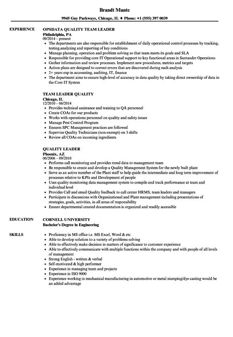 pest control cover letter resume pest control introduction letter