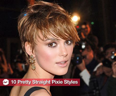 the haircut ways to wear it pictures of celebrity pixie cuts 2010 04 29 10 00 00
