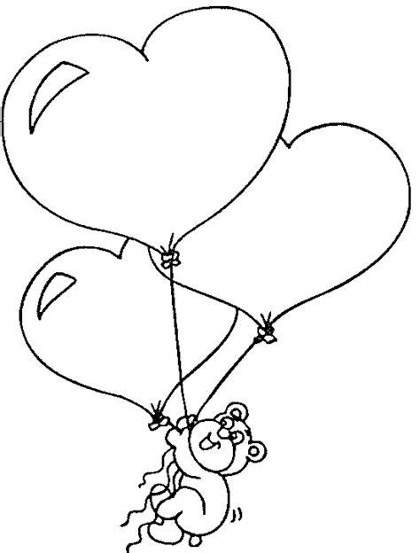imagenes de corazones para iluminar dibujos para colorear de corazones plantillas para