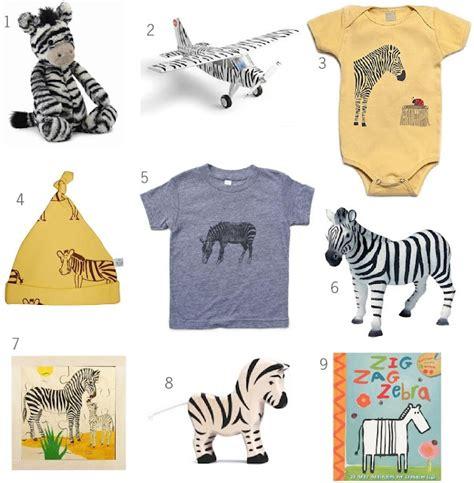 Lino Backpack Tiger 17 Best Images About Zebras On Behavior Log