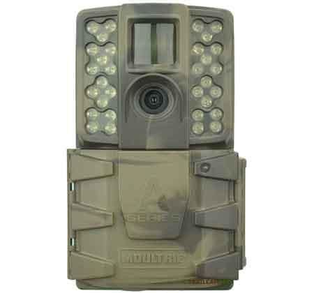 2017 moultrie a 30i game camera for sale – trailcampro.com