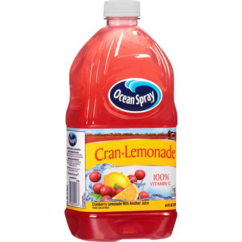Eceran Sprei Spray Packets