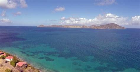 nevis island waterfront resort for sale in nevis 7th heaven properties