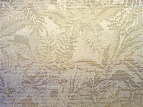 patio furniture fabric patio sling fabric replacement fp 043 sumba java phifertex