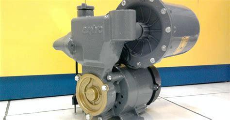 penyebab capasitor rusak pada pompa air akibat kapasitor pompa air rusak 28 images ciri2 kapasitor pompa air rusak 28 images ciri
