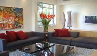 Cheap living room decorating ideas with modern sofa remarkable home