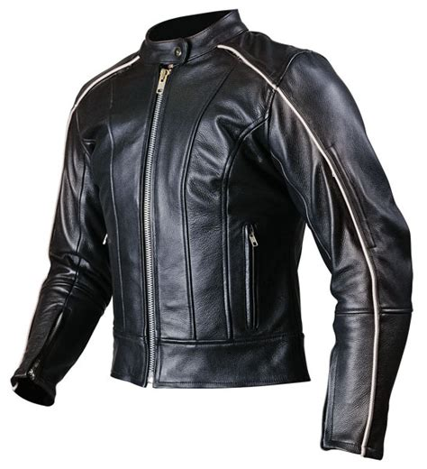 cheap motorcycle jackets custom cheap leather motorcycle jacket view