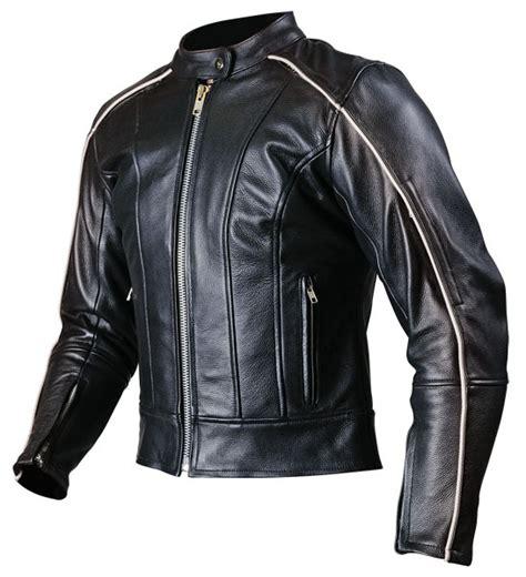 cheap motorbike jackets custom cheap leather motorcycle jacket view