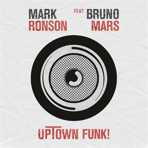uptown funk uptown funk album cover www pixshark com images