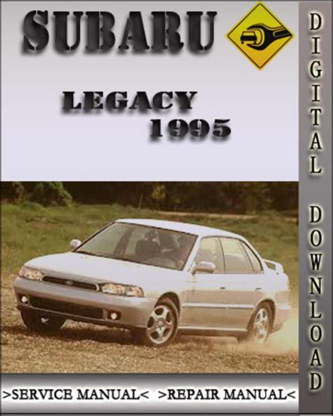 service repair manual free download 1991 subaru legacy electronic throttle control service manual pdf 1995 subaru legacy transmission service repair manuals subaru legacy