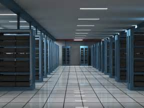 image host the green grid data center maturity model brings benefit