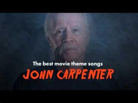 theme songs halloween john carpenter vires 1998 main theme doovi