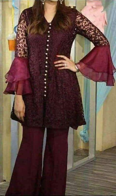 simple pakistani daily wear dress pakistani dresses