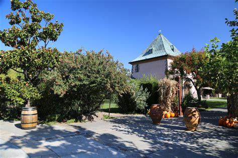 www peju com peju province winery the napa wine project
