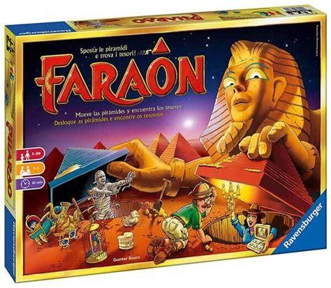 giochi da tavolo per bambini di 6 anni 21 migliori giochi da tavolo e di societ 224 per bambini dai