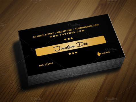 emailed membership card template loyalty gift card template invitation templates on