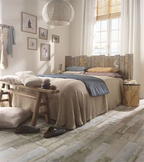 Tete De Lit Castorama 1550 by Chic Nature And D 233 Coration On