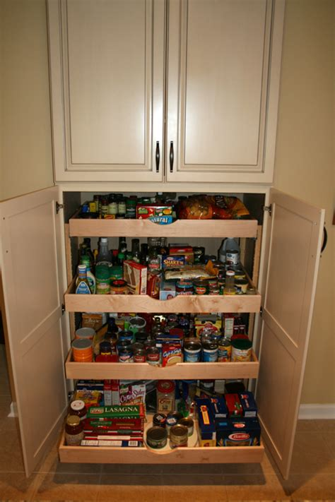 Built In Kitchen Pantry Cabinet | explore st louis specialty use kitchen cabinets cabinet