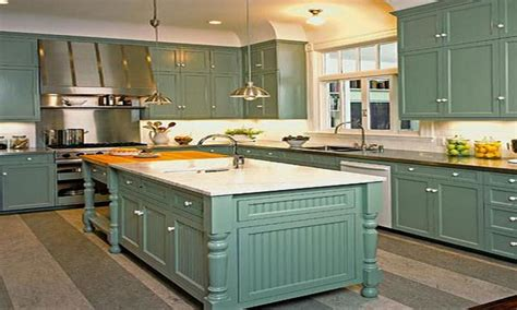 kitchen cabinet and wall color combinations kitchen paint color combinations glass front cabinets